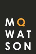 Mi Querido Watson